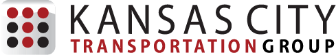 Luxury Transportation for corporate, private and social events | Kansas City Transportation Group